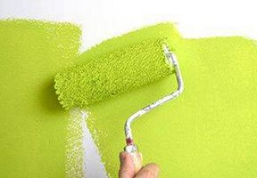 Pleskanje in slikopleskarstvo
